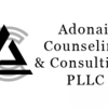 Adonai Counseling & Consulting, PLLC profile image