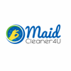 MaidCleaner4u profile image