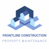 Frontline Construction profile image