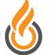Vapour India logo