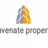 Juvenate Property profile image