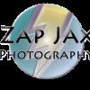 Zap Jax Photography profile image
