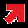 Mapjin SEO profile image
