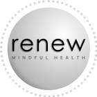 Renew counselling and life coaching logo
