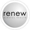 Renew counselling and life coaching profile image
