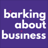 Barking About Business profile image