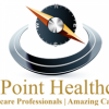 On Point Healthcare Ltd profile image
