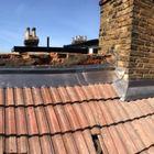 Aldershot Roofing Ltd logo