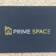 Prime Space logo