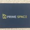Prime Space profile image