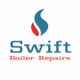 Swift Boiler Repairs logo