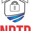 Ndumiso Digital Technology and Projects profile image