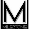 Milestone facility services profile image
