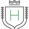 Hutch Law profile image