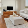 Madina Professional cleaning services profile image