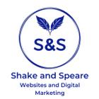 Shake And Speare Ltd logo