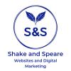 Shake And Speare Ltd profile image