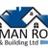 Kingman Roofing & Building Ltd profile image
