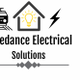 Impedance Electrical Solutions logo