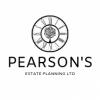Pearson's Estate Planning profile image