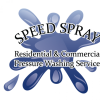 Speed Spray Pressure Washing profile image