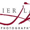 Javier Laos Photography /LJ Visions LLC profile image