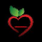 Healthy Fit Nutrition, Inc. logo