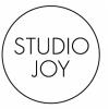 Studio Joy profile image