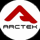 ARCTEK LTD logo