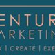 Ventura Marketing logo