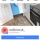 Profloorsuk_ kitchens&bathrooms logo