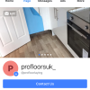 Profloorsuk_ kitchens&bathrooms profile image