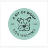 A Bit of Woof profile image