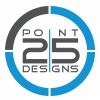 Point25Designs profile image