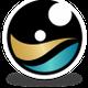 Landwash Studios logo