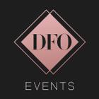 DFO Events logo