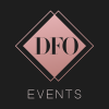 DFO Events profile image