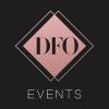 DFO Events profile image