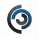 ALLIN1ENTERTAINMENT.CA logo
