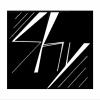 Dj Shy profile image