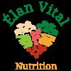 Elan Vital Nutrition profile image