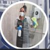 EduClean Ltd profile image