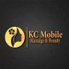 KC Mobile Massage & Beauty profile image