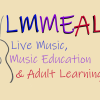 LMMEAL profile image