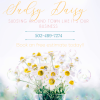 Sudsy Daisy Cleaning profile image