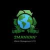 2MANVAN profile image