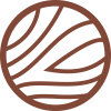 Wooden Solutions profile image