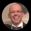 Stuart Sharkey - Close-Up Magician profile image