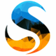 Standout Web Services logo