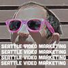 Seattle Video Marketing profile image
